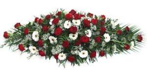 """Obituary, Elizabeth Allen Burke Lindstrom (""""Betsy"""")"""