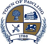 NOTICE OF PUBLIC HEARING ON A PROPOSED LOCAL LAW OF THE TOWN OF PAWLING, AS SET FORTH HEREIN