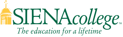 Sandra Spicer of Holmes named to the President's List for the Fall 2017 semester at Siena College