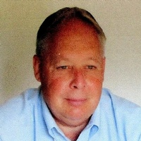 Obituary, Stephen R. Nielsen