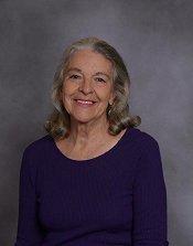 Obituary, Theresa (Terri)Cosentino Moreno