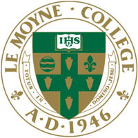 Le Moyne College Names Ashley Loeven of Pawling to Fall 2017 Dean's List