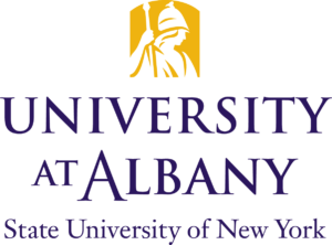 James Canzoneri, James Cecere, Jasperiah Kelsey, Kevin King, Michael Slattery of Pawling named to Fall 2017 Dean's List at the University at Albany