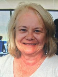 Obituary, Anne McLaughlin Wagner