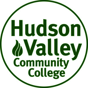 Alexandra West of Pawling is Named to Fall Term Dean's List at Hudson Valley Community College
