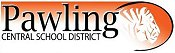 Pawling School Board Meeting Podcast 12/4/17