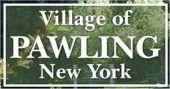 Village of Pawling December 4th Meeting Podcast