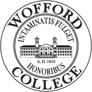 Tin Bao Tran of Pawling named to Wofford College's Fall 2017 Dean's List