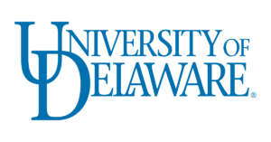 Julia Huott of Holmes earns Dean's List at The University of Delaware