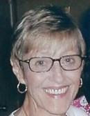 Obituary, Evalyn W. Jerkins, Ph.D.