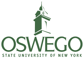 Matthew J. Guarnieri, Jill M. Leahy, Taylor B. Folchetti of Pawling earn Deans' List for fall 2017 at SUNY Oswego