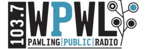 PPR/WPWL Receives Generous Gift