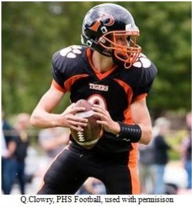Pawling Community Speaks Up about Modified Football Plan