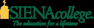 Michael Bellucci, Paul Bellucci, Jude Costigan, Katherine Huott, Julia Krasinski, Lauren Pecora named to Dean's List for the Fall 2017 semester at Siena College