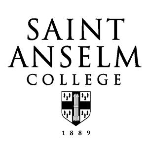 Erin K. Waters and Lauren R. Folchetti earn Fall 2017 Deans List at Saint Anselm College