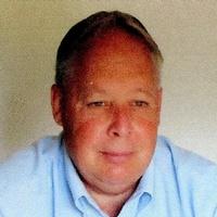 Obituary, Stephen R. Nielsen