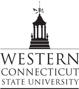 Samantha Lozano, Sean Mooney, Erika Wahlers named to the Dean's List for fall 2017 at Western Connecticut State University