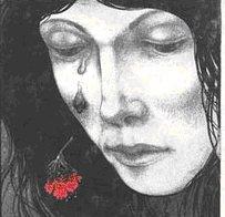 """Broken Hearts & Fine Flowers"" – Faerie Tales for Adults Performed by Jonathan Kruk Master Storyteller"